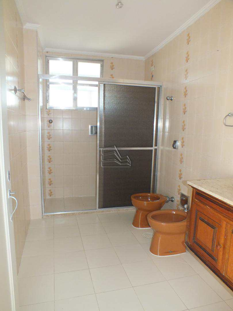3. banheiro social   (2)