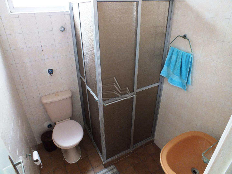 3. banheiro social2
