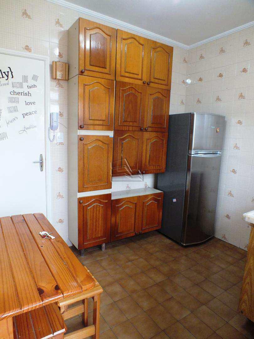 5. cozinha7