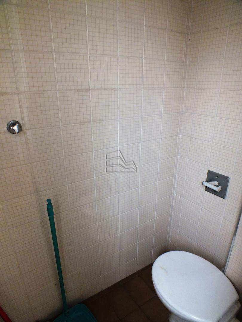 7. wc servico1