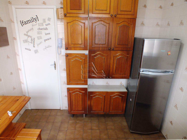 5. cozinha4