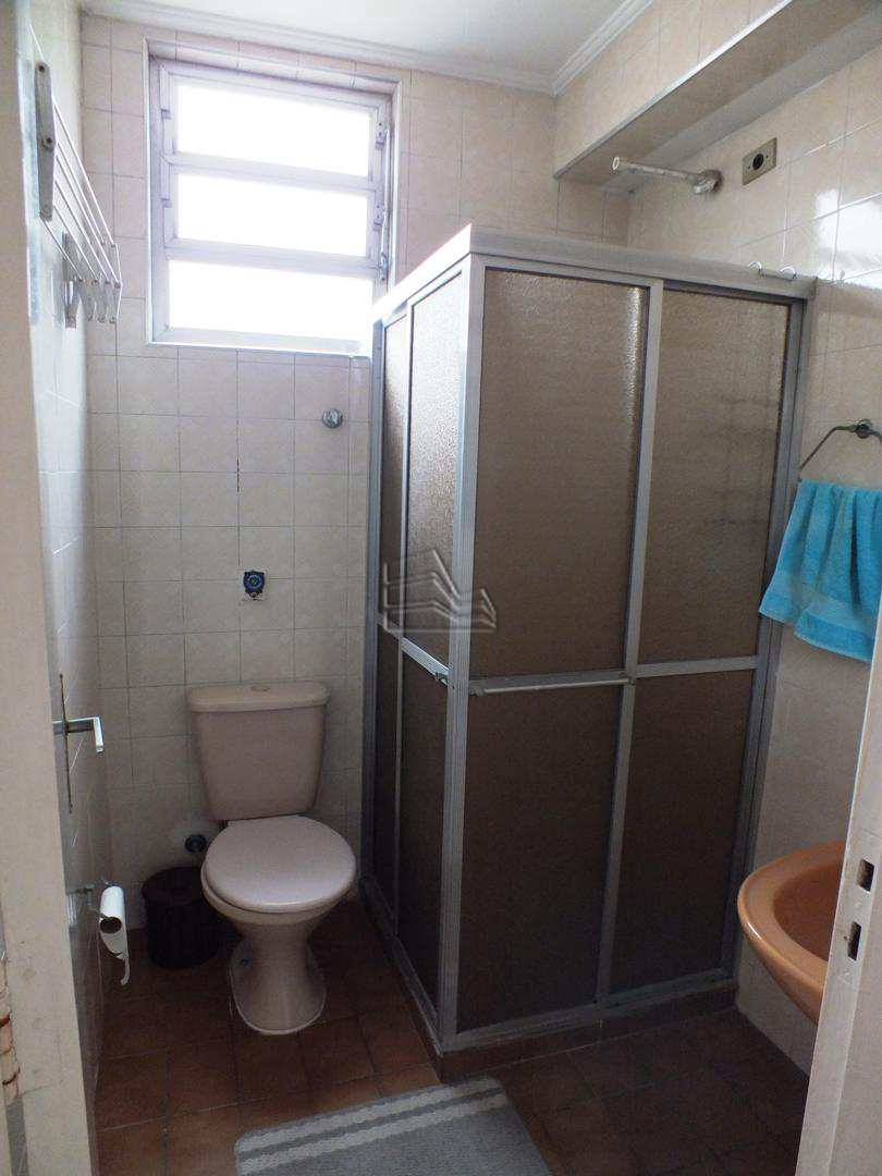 3. banheiro social1