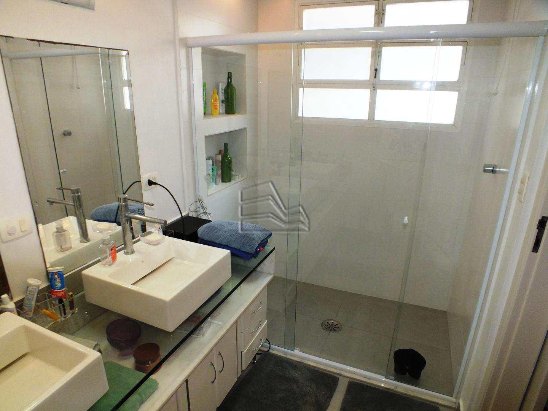 6. banheiro suite 2