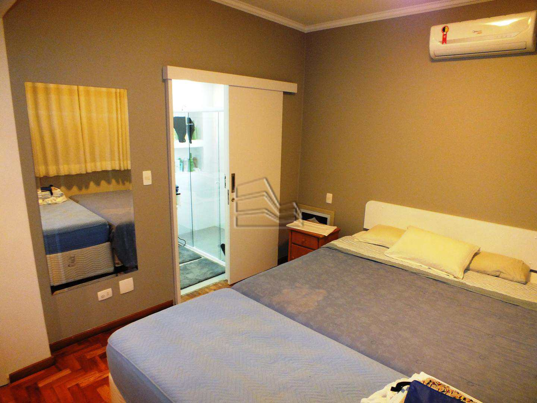 5.quarto C suite 3