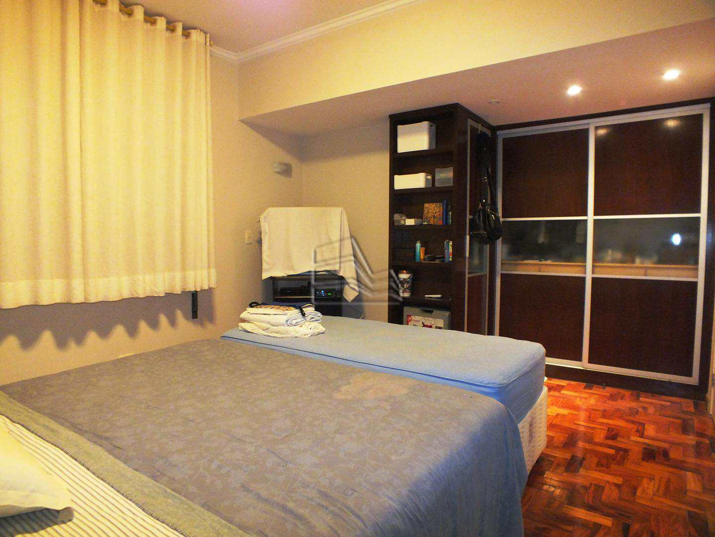 5.quarto C suite 6