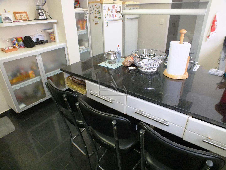 7. cozinha 3