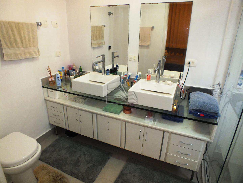 6. banheiro suite 1