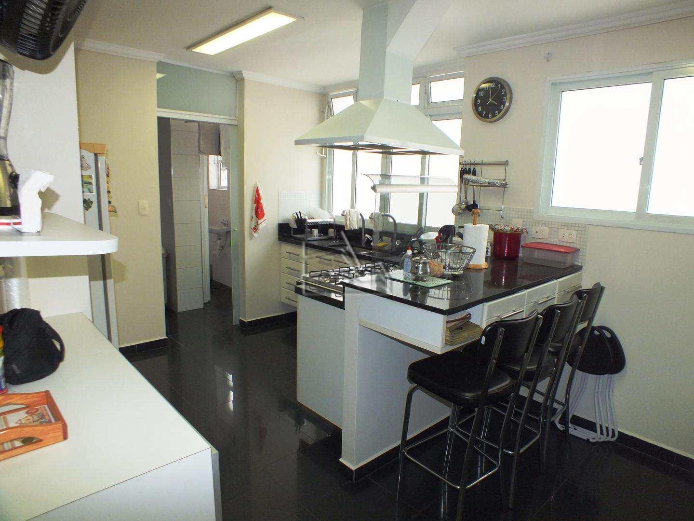 7. cozinha 1