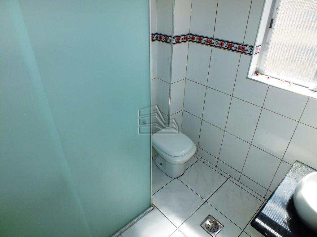 6. banheiro   (2)