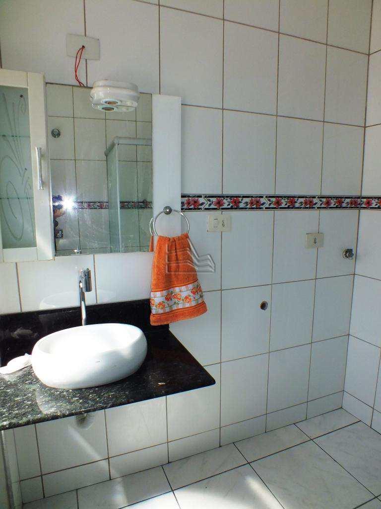 6. banheiro   (4)