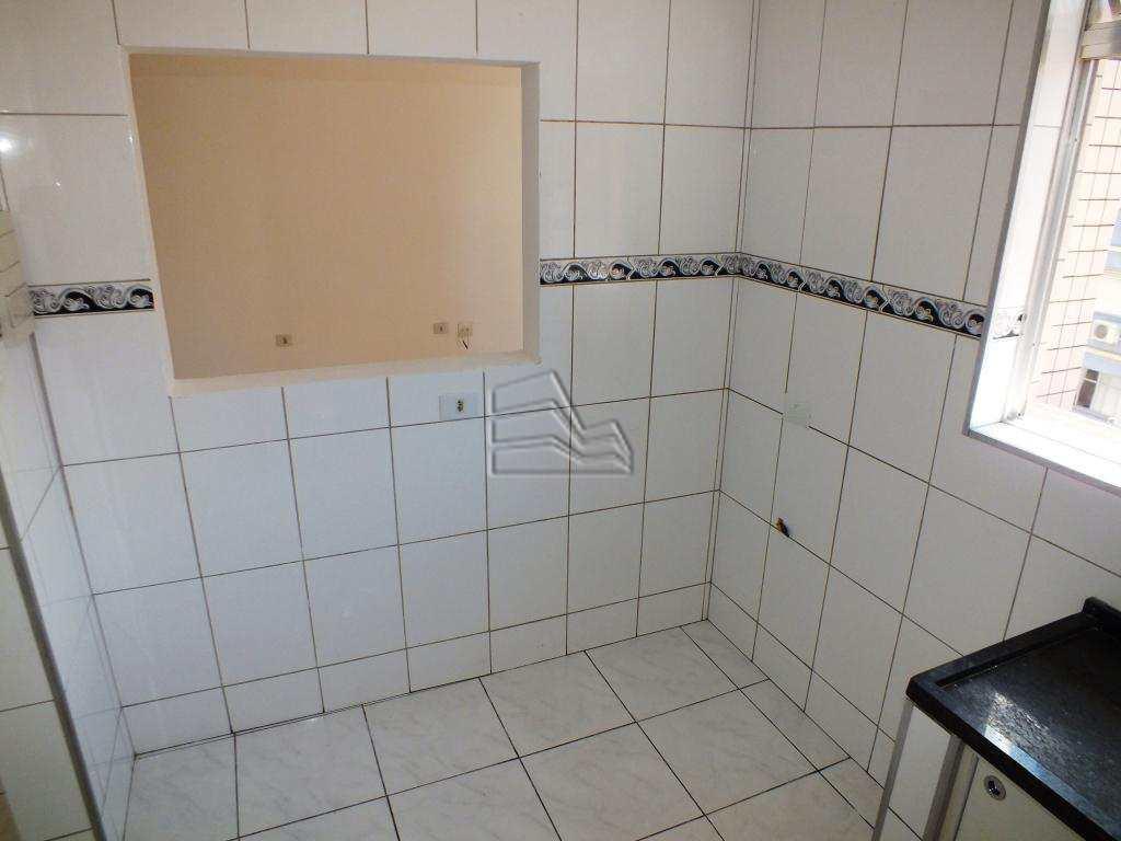 3. cozinha  (4)