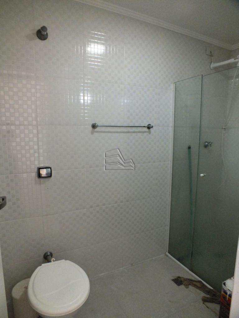 3. banheiro (6)