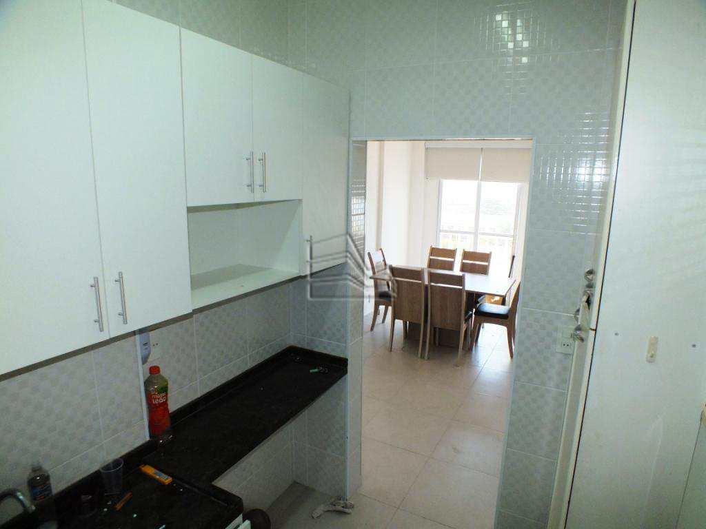 4. cozinha  (5)