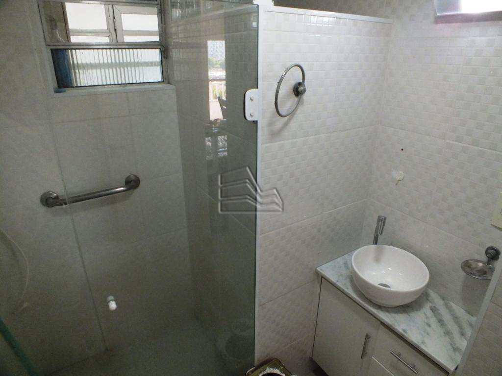 3. banheiro (4)