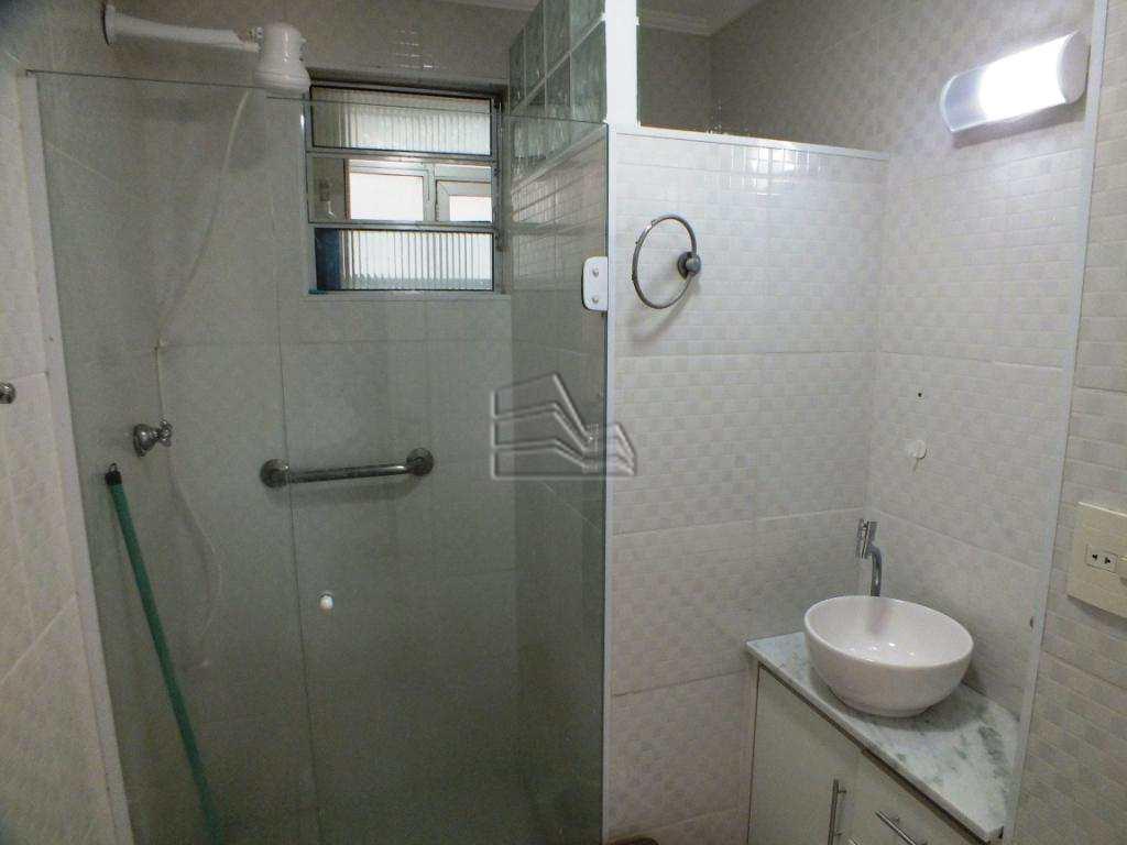 3. banheiro (5)