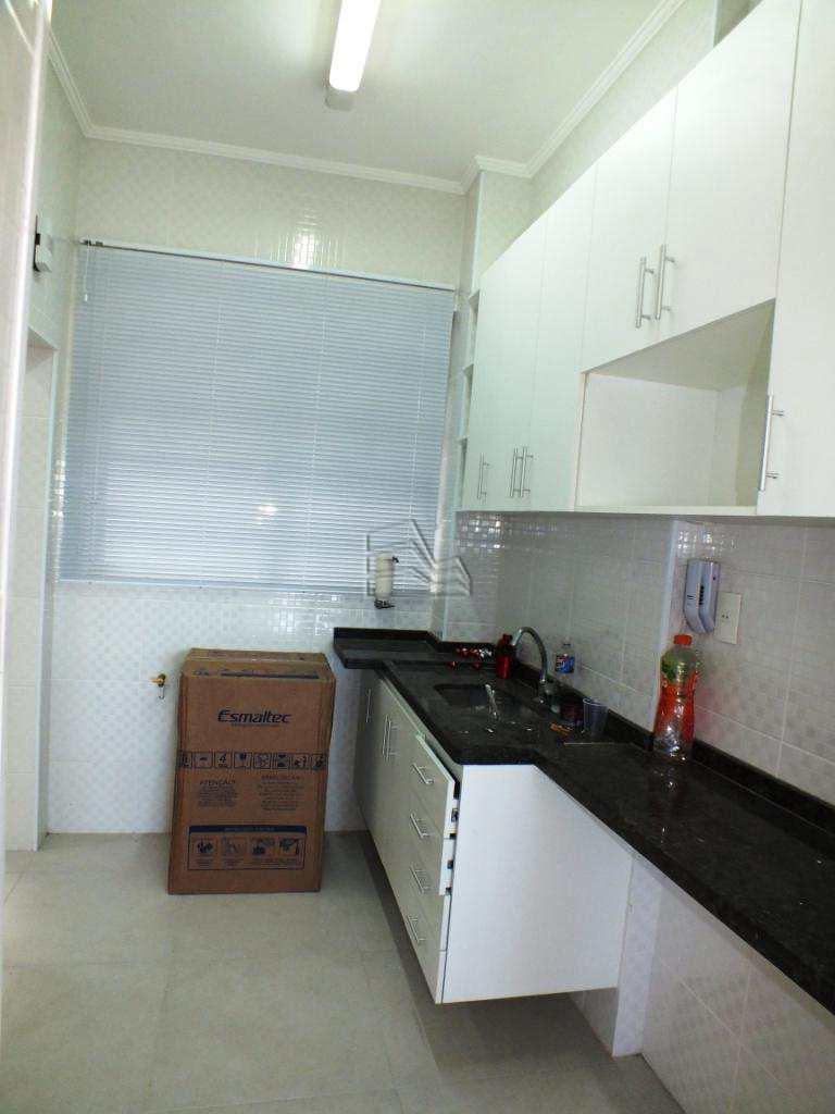 4. cozinha  (2)