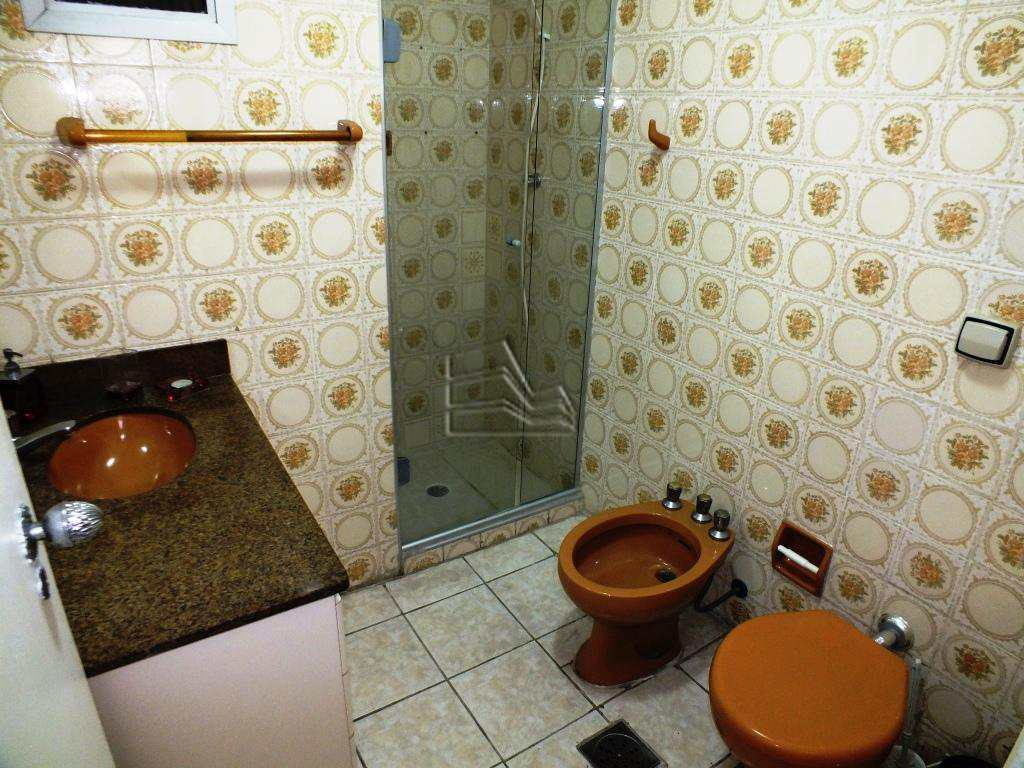 4. banheiro social (1)