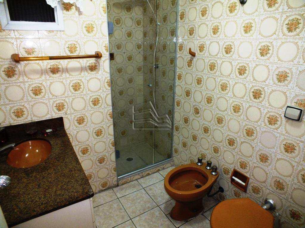 4. banheiro social (2)
