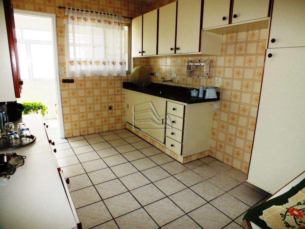 6. cozinha (8)