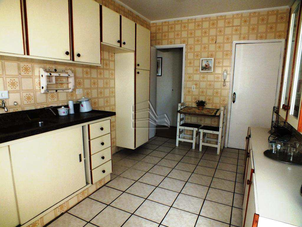 6. cozinha (5)