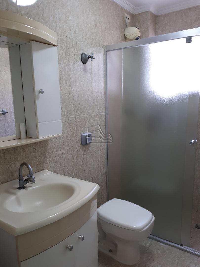 6. banheiro social  (3)