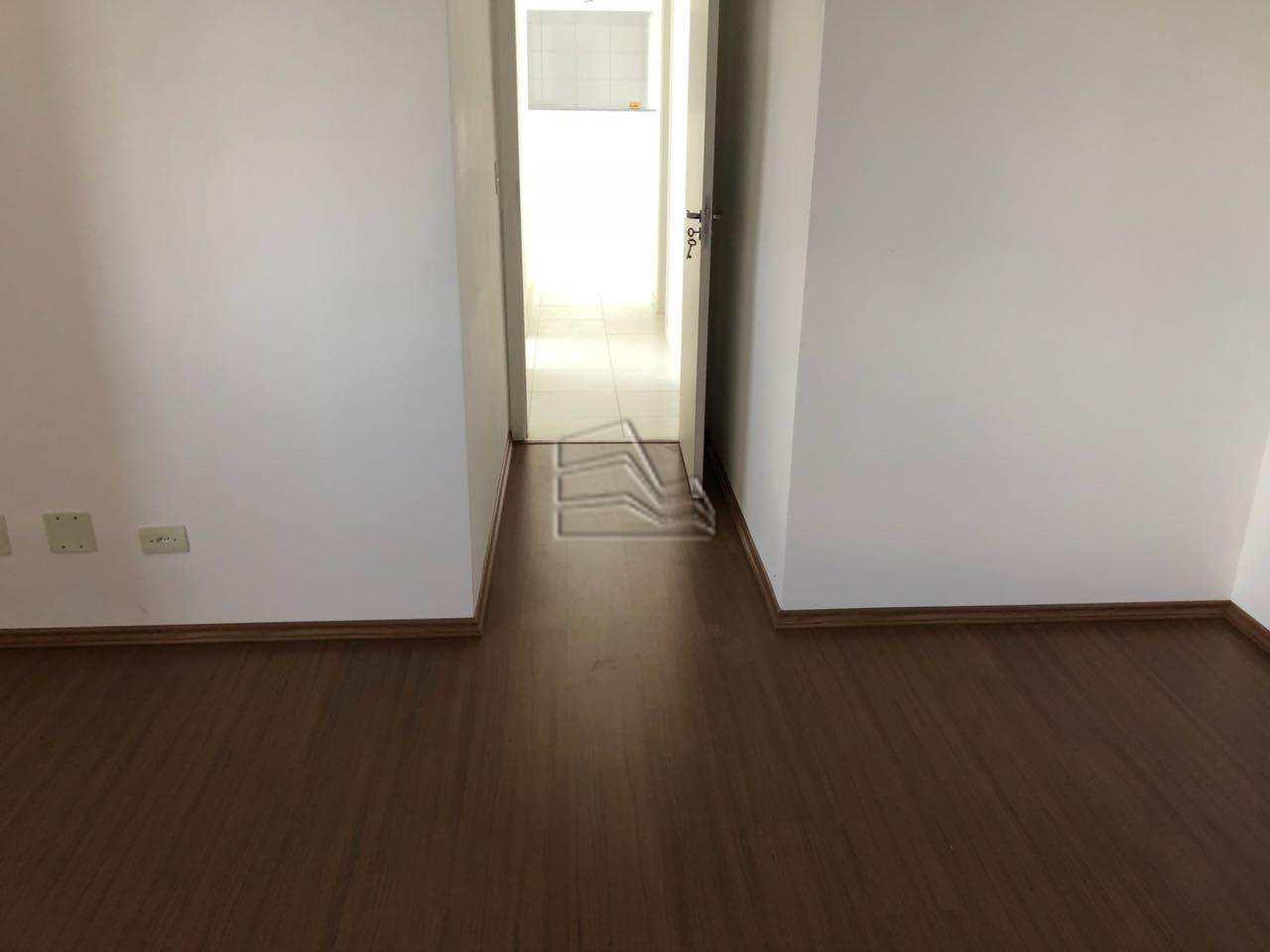 6. suite C (2)