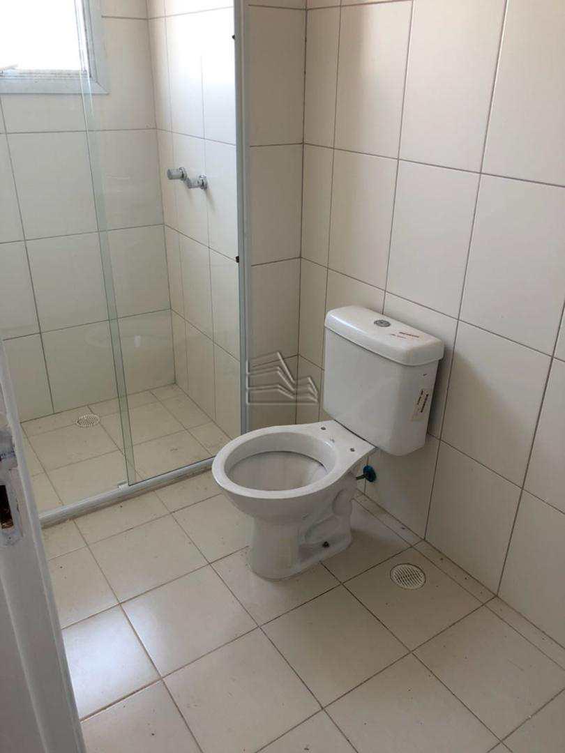 6.1 wc suite C