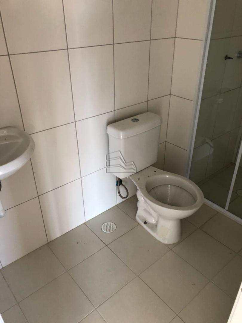 4. banheiro social