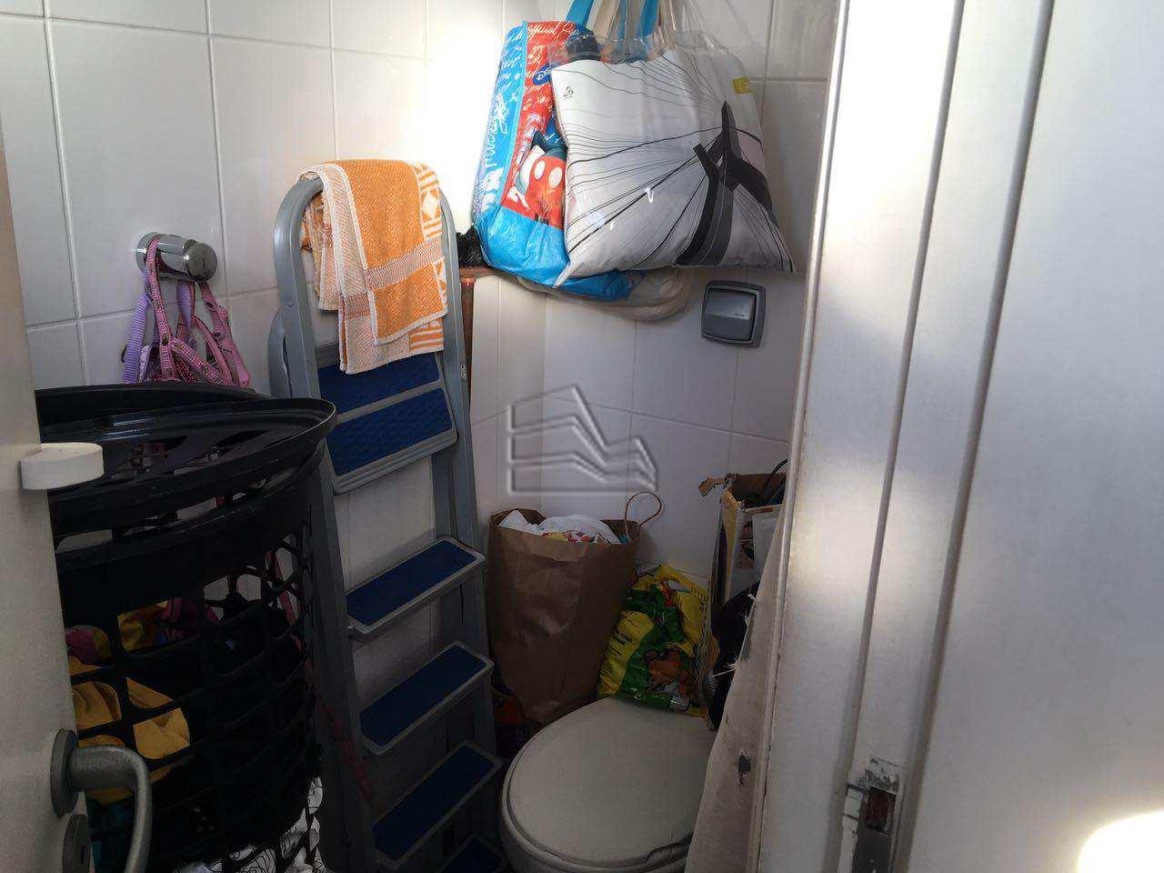 8 wc servico (4)