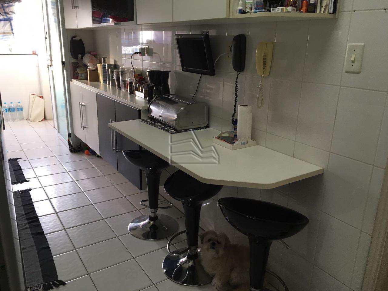 6. cozinha (3)