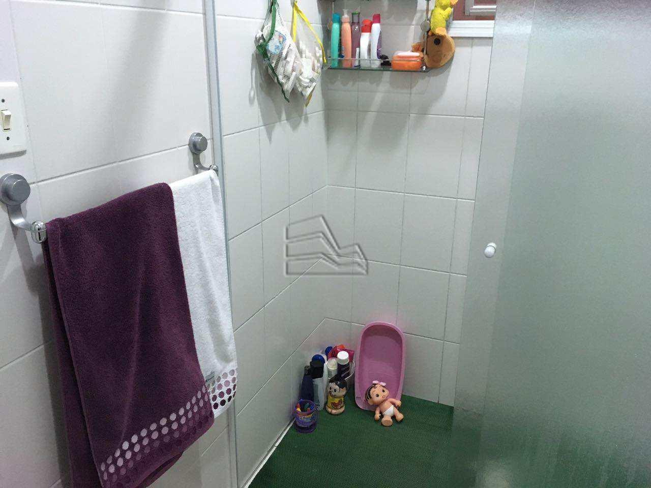 4. banheiro social (3)