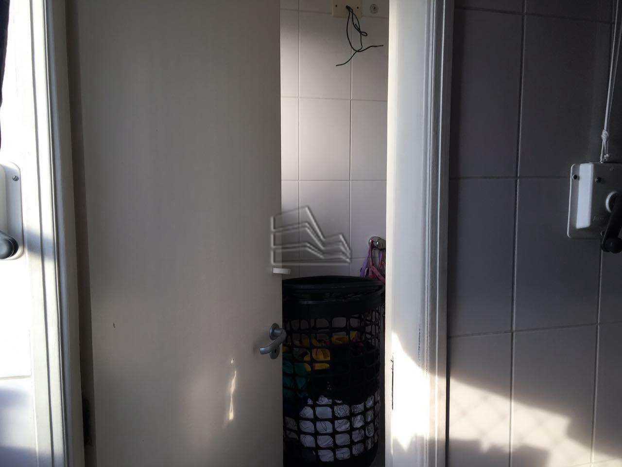8 wc servico (1)