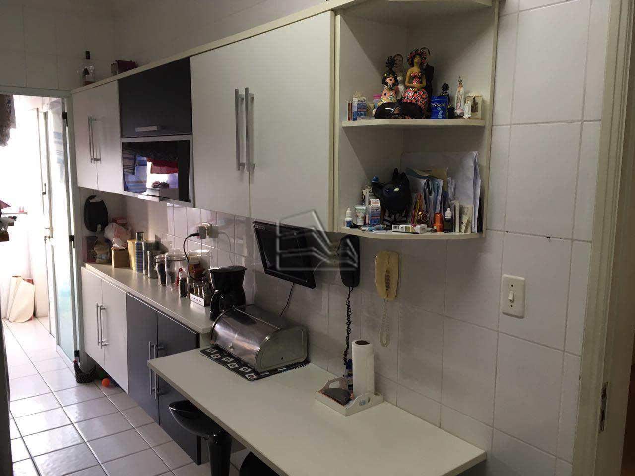6. cozinha (6)