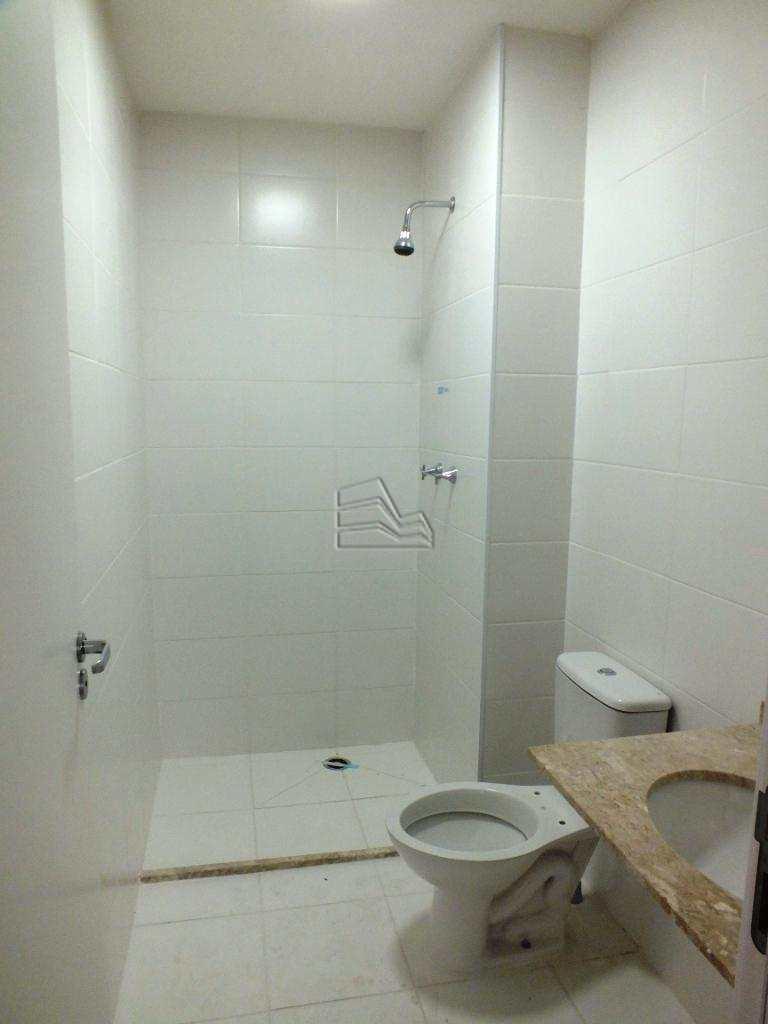 5. banheiro social
