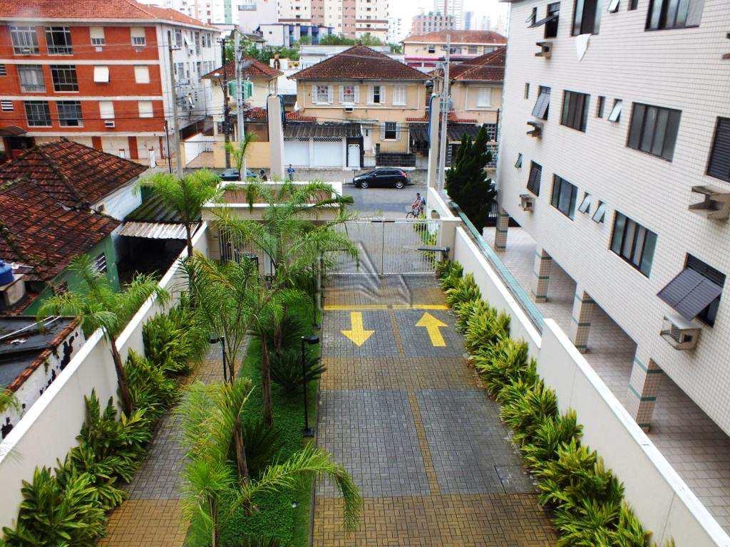9. EDIFICIO AREAS (1)