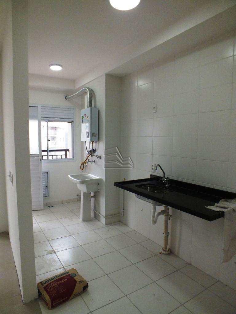 3. cozinha e area (1)
