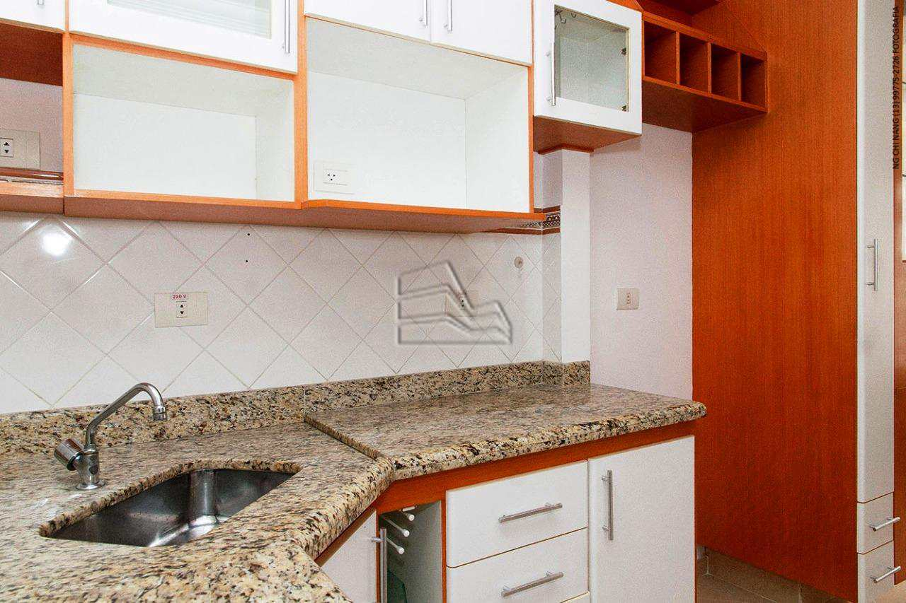 3. cozinha (1)