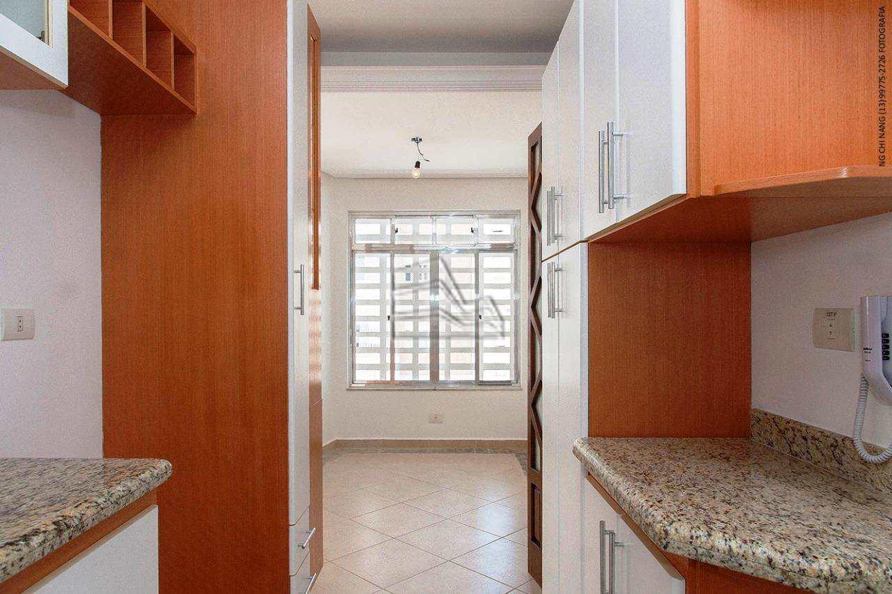 3. cozinha (2)