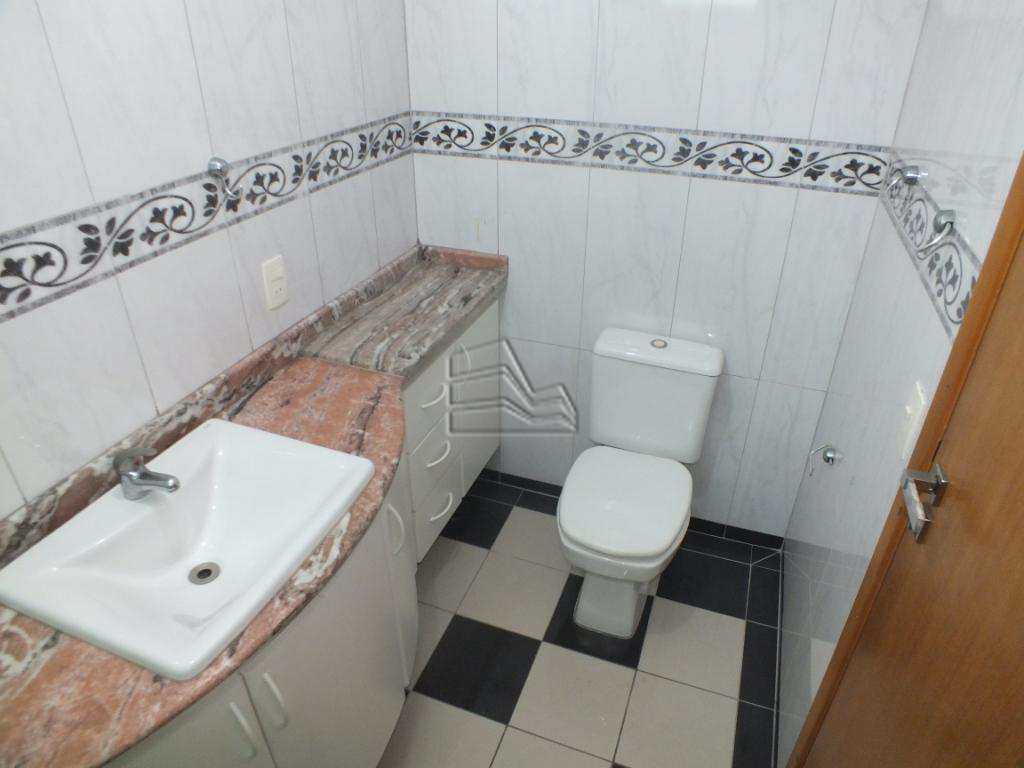 7.1 wc suite  (3)