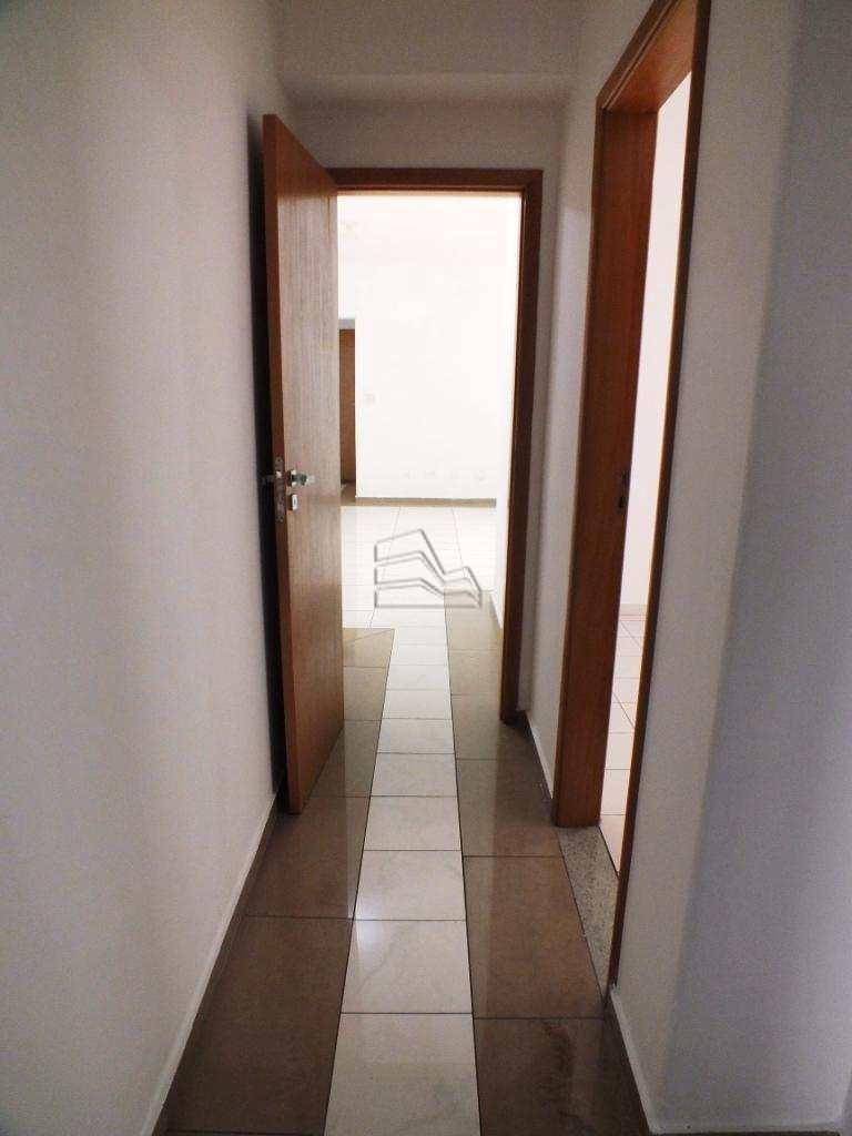 3. hall  (2)