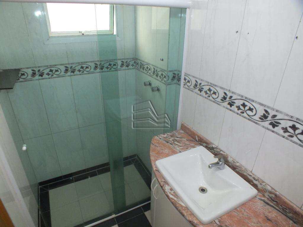 7.1 wc suite  (1)