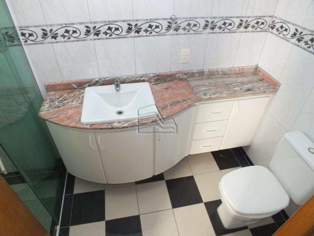 7.1 wc suite  (4)
