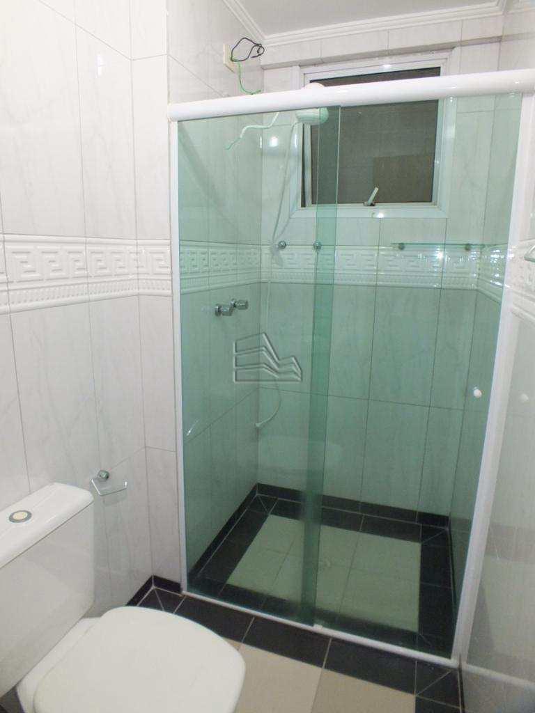5. banheiro   (1)