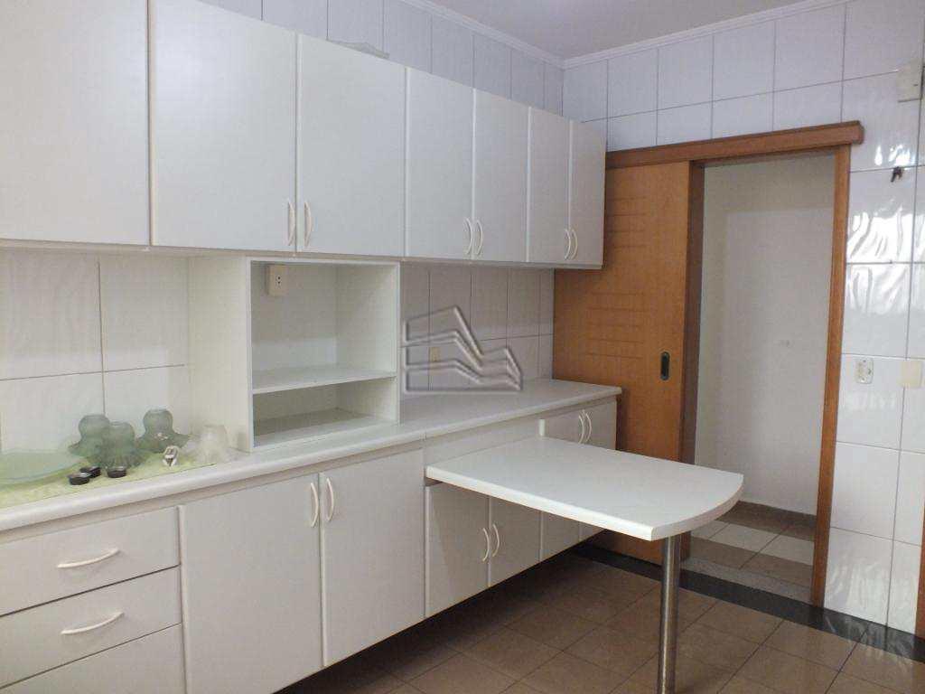8. cozinha  (3)