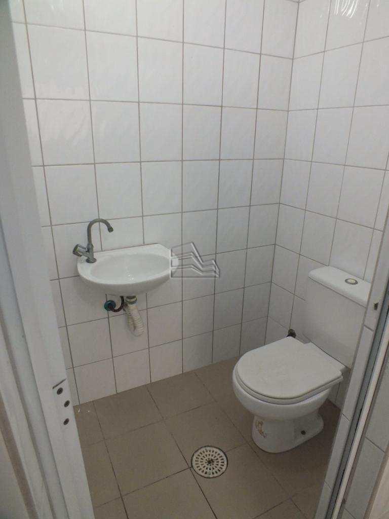 8.2 wc servico