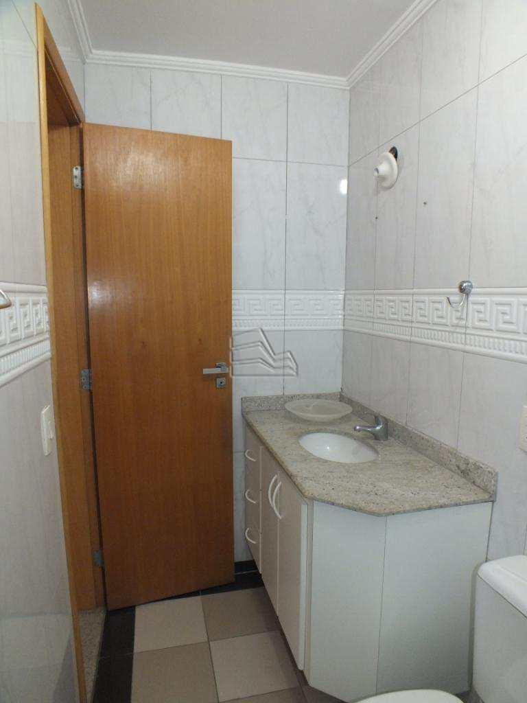 5. banheiro   (2)