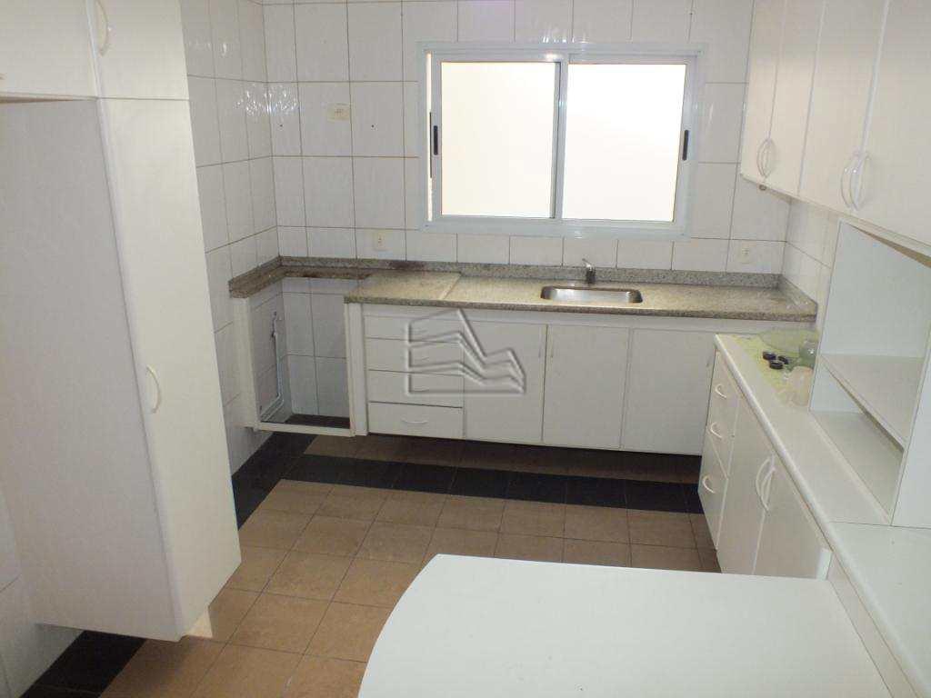 8. cozinha  (7)
