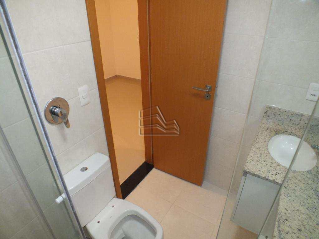 5. banheiro suite (3)