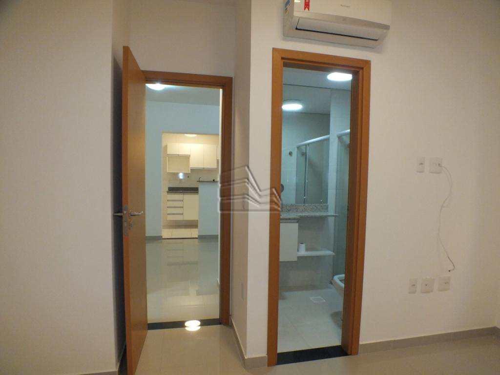 4. quarto suite (8)