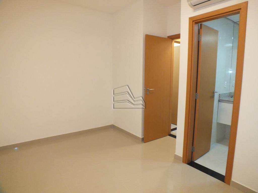 4. quarto suite (3)